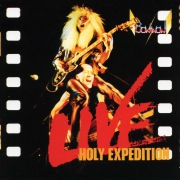 HOLY EXPEDITION