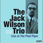 Live At The Pied Piper + 2