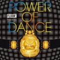 POWER OF DANCE