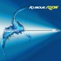 Arrow(24bit/48kHz)