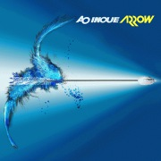 Arrow(24bit/48kHz)
