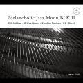 Melancholic Jazz Moon BLK 2