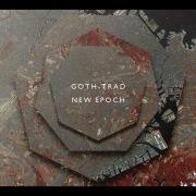 New Epoch