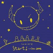 START!〜since2006