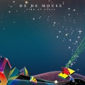tide of stars -Ultimate Edition-