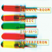 SEANCE-ROOM MUSIC