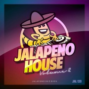 Jalapeno House Vol.2
