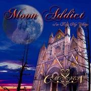 Moon Addict