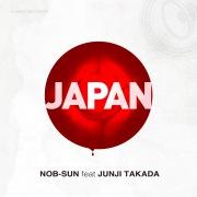 JAPAN feat JUNJI TAKADA