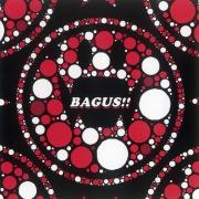 BAGUS!!