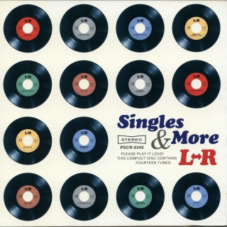 SINGLES & MORE