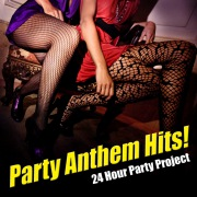 Party Anthem Hits !