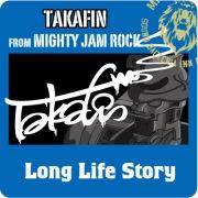 Long Life Story