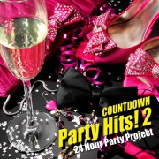 Countdown Party Hits 2 !