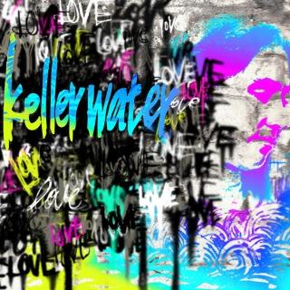 Keller Water