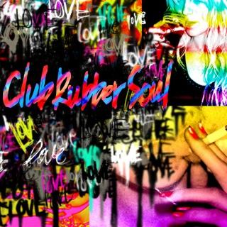 Club Rubber Soul