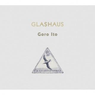 GLASHAUS(24bit/48kHz)