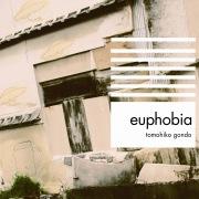 Euphobia(24bit/48kHz)