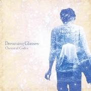 Dreaming Glasses