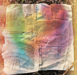 SUNNY(24bit/48kHz)