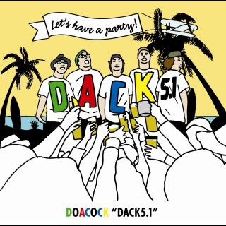 DACK5.1