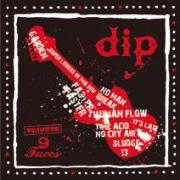 dip tribute ~9faces~