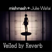 Veiled by Reverb(24bit/96kHz)