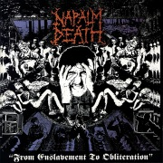 From Enslavement To Obliteration