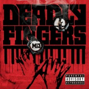 DEADLY FINGERS