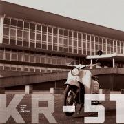 KR-51