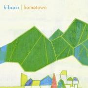 hometown(24bit/48kHz)