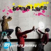 Sound Liner