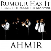 Rumour Has It/ I Heard It Through The Grapevine (Mash-up)