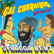 Gal Conqueror Remix