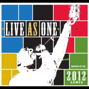 Live As One 2012 Games