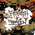 RE:BIRTH + CREATION
