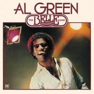 THE BELLE ALBUM