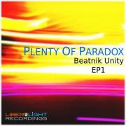 Beatnik Unity EP1