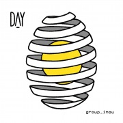 DAY(WAV ver.)