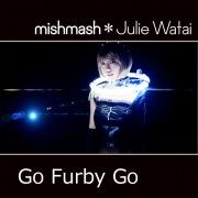 Go Furby Go(24bit/96kHz)