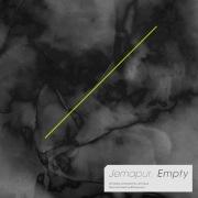 Empty(24bit/48kHz)