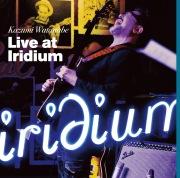 Live at Iridium