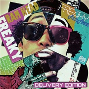 FREAKY DELIVERY EDITION