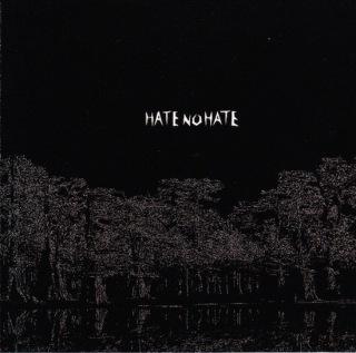 HATENOHATE