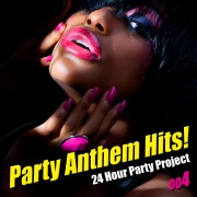 Party Anthem Hits ! 004
