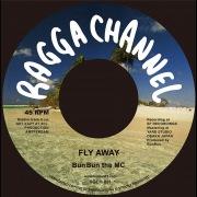 FLY AWAY(wav ver.)