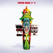 TOTEM ROCK EP +