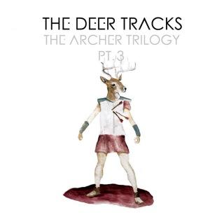 THE ARCHER TRILOGY PT.3