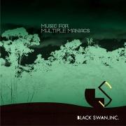 ヒックリカエセ。。。 (BLACK SWAN CASE #10)