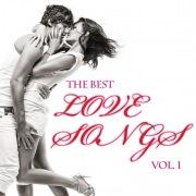 The Best Love Songs Vol.1